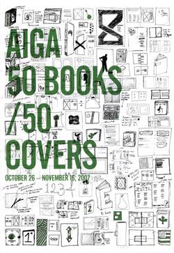 50 Books/50 Covers Program